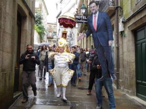 momento-procesion-patolica-Alberto-Ramos_EDIIMA20150425_0436_18